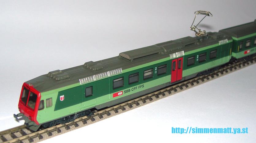 Train Suisse Tlocos54